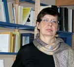 Catherine COLLIOT-THELENE