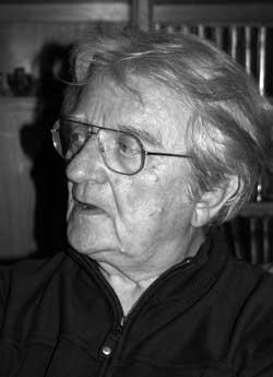 François Chirpaz