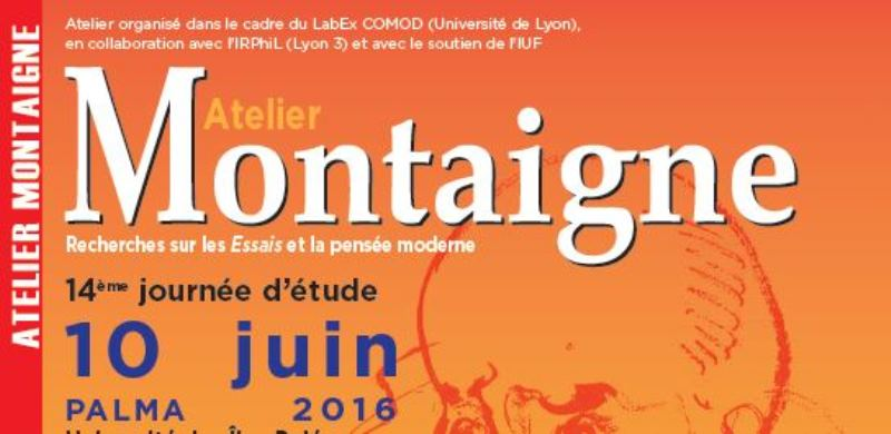 Image Caroussel Montaigne 10-06