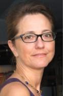 Isabelle Delpla