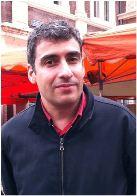Philippe HAMOU