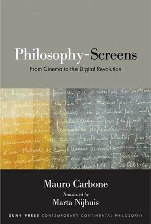 Philosophy-Screens
