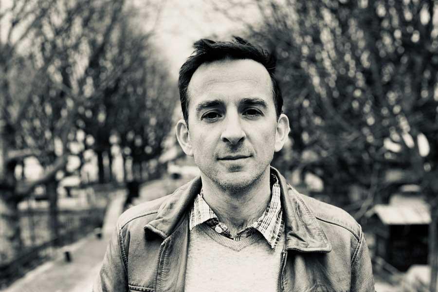 Pierre-Jean Renaudie