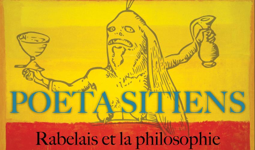 Rabelais et la philosophie