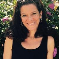 Delphine Antoine-Mahut