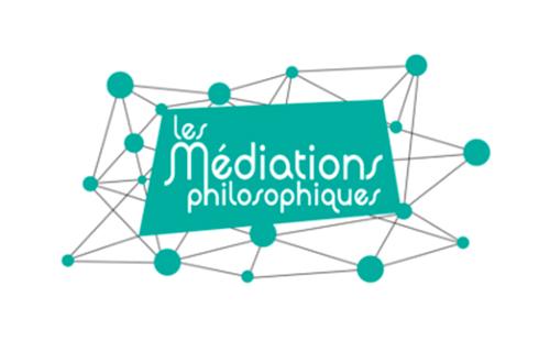 Les Médiations Philosophiques