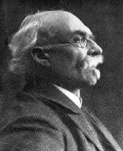 Hans Vaihinger